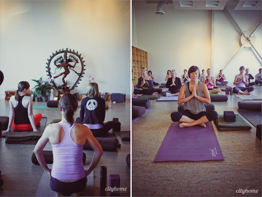 Prana-Yoga-Salt-Lake-6