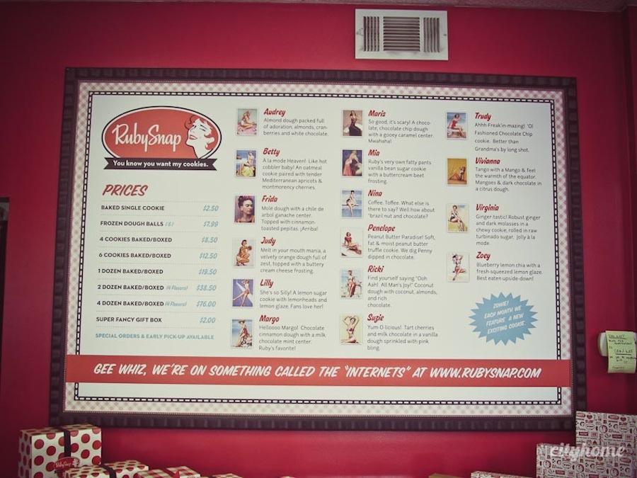 Ruby-Snap-Cookies-Salt-Lake-Local-Baker-11