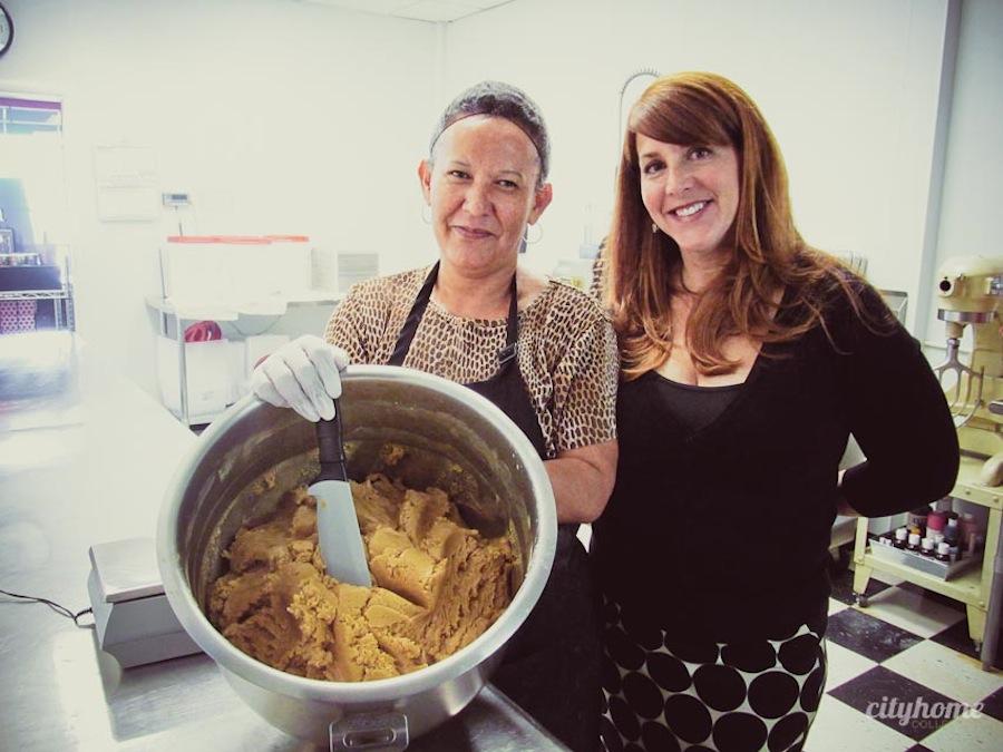 Ruby-Snap-Cookies-Salt-Lake-Local-Baker-14