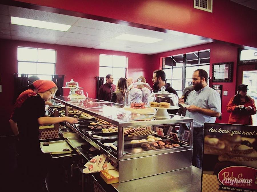 Ruby-Snap-Cookies-Salt-Lake-Local-Baker-19