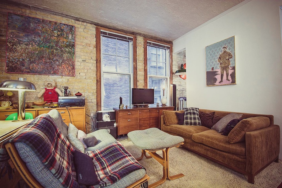 Salt-Lake-Downtown-Studio-Condo-Apartment-For-Rent-3