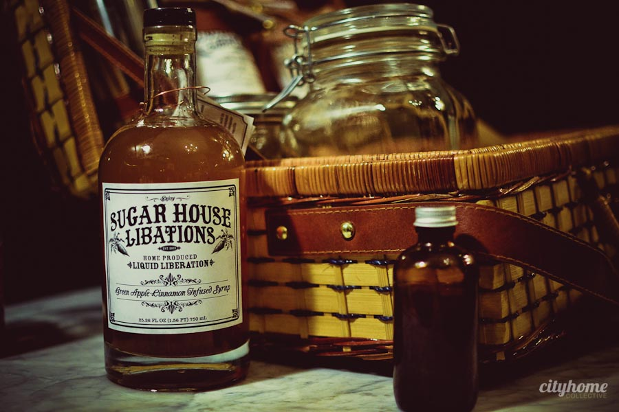 Sugar-House-Libations-Hot-Toddy-Salt-Lake-Business-55