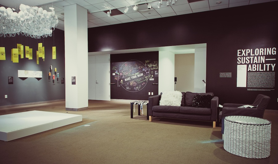 Sustainability-Exhibit-Salt-Lake-City-Culture-1