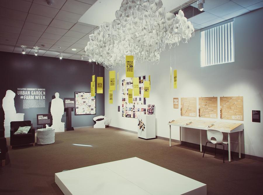 Sustainability-Exhibit-Salt-Lake-City-Culture-11