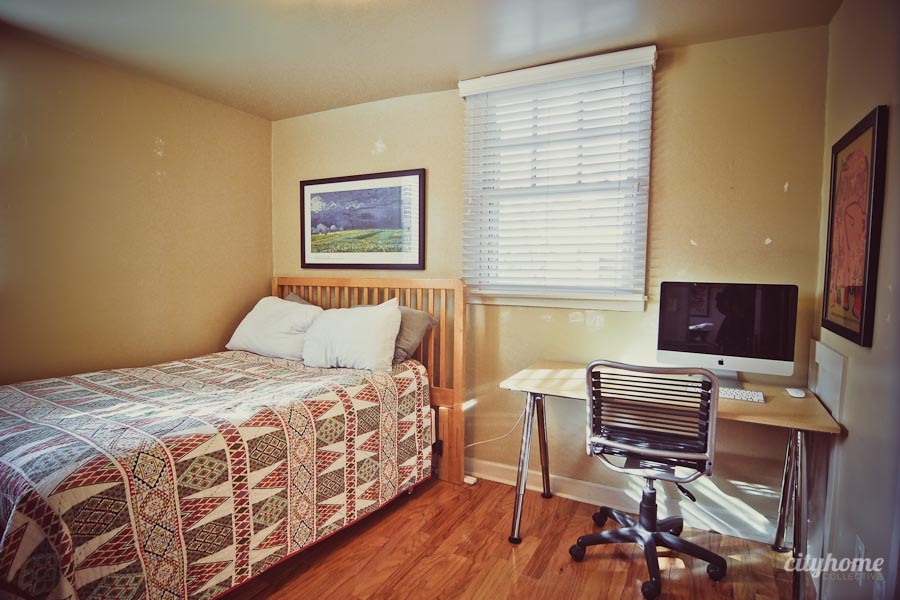 University-Utah-Salt-Lake-Condo-For-Sale-11