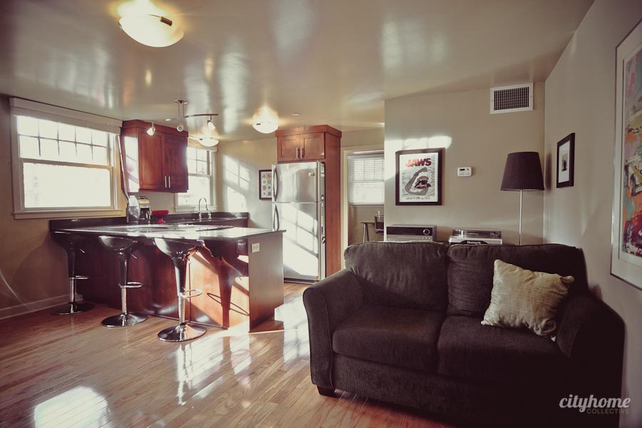University-Utah-Salt-Lake-Condo-For-Sale-5