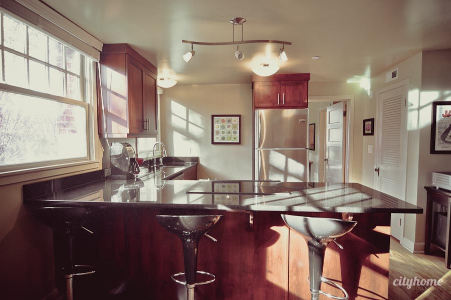 University-Utah-Salt-Lake-Condo-For-Sale-6