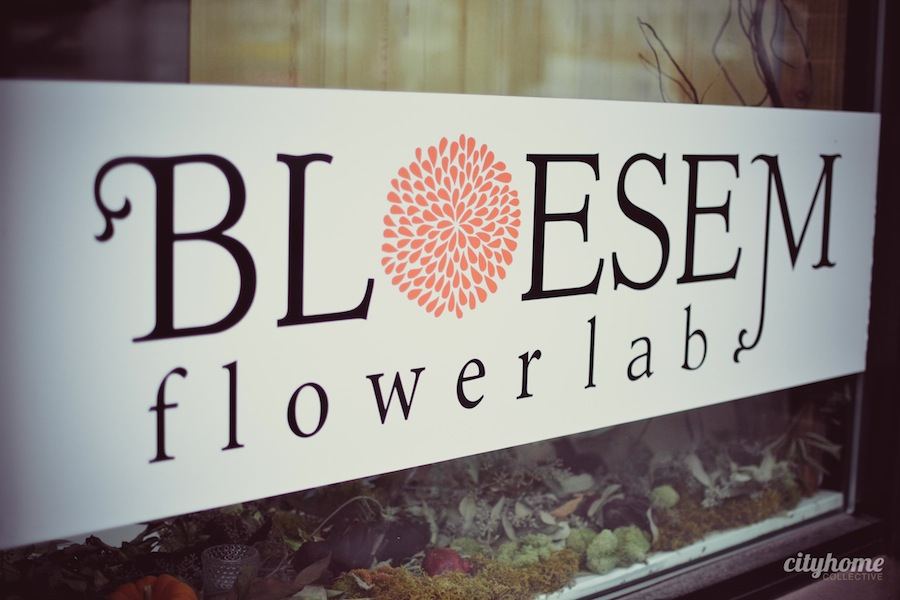Bloesem-Flower-Lab-Salt-Lake-Local-Business-19