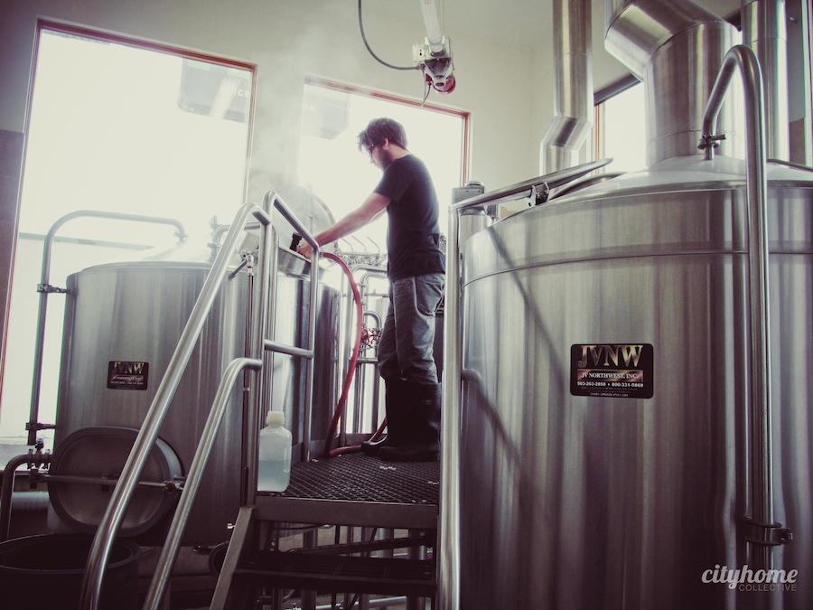 Epic-Brewery-Finca-Restaurant-Beer-Tasting-Salt-Lake-City-1