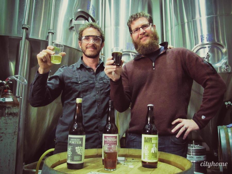 Epic-Brewery-Finca-Restaurant-Beer-Tasting-Salt-Lake-City-11