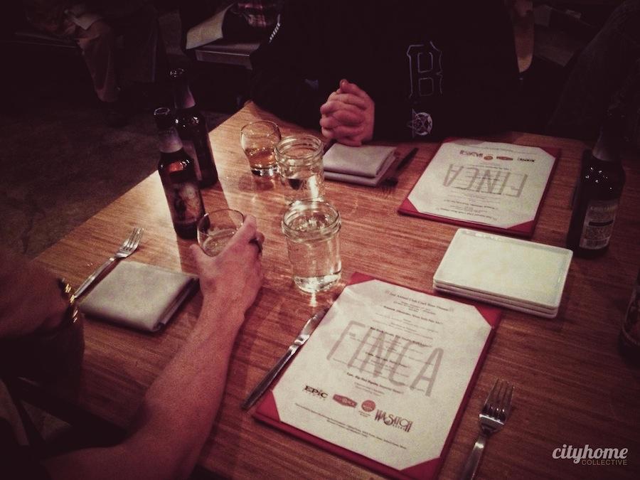 Epic-Brewery-Finca-Restaurant-Beer-Tasting-Salt-Lake-City-12