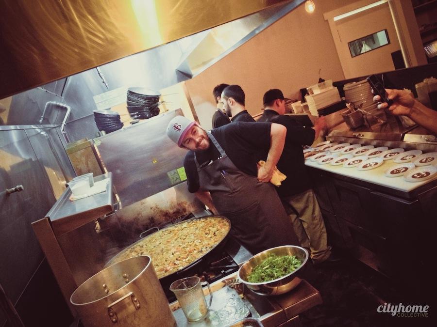 Epic-Brewery-Finca-Restaurant-Beer-Tasting-Salt-Lake-City-18