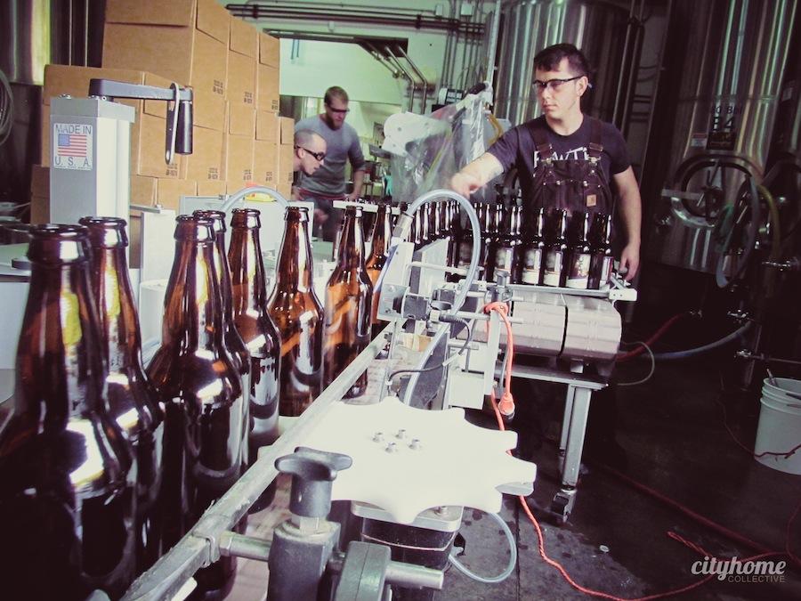 Epic-Brewery-Finca-Restaurant-Beer-Tasting-Salt-Lake-City-6