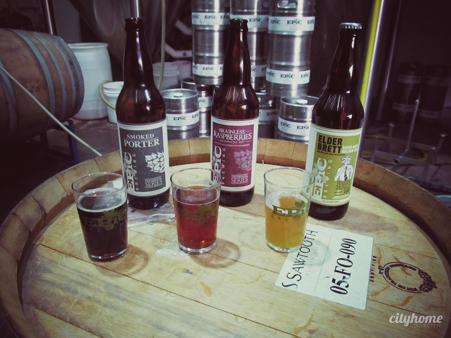 Epic-Brewery-Finca-Restaurant-Beer-Tasting-Salt-Lake-City-9