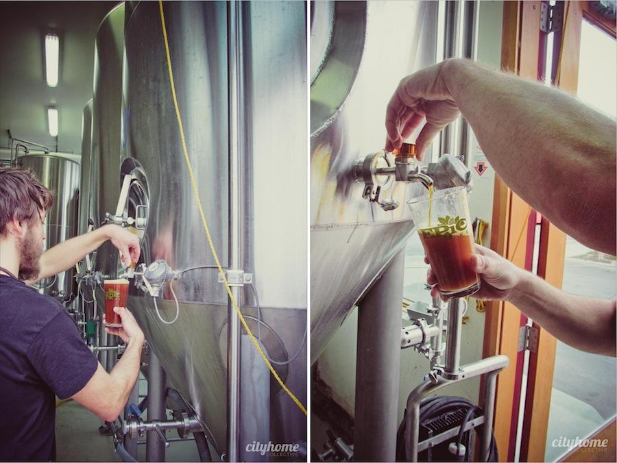 Epic-Brewery-Salt-Lake-