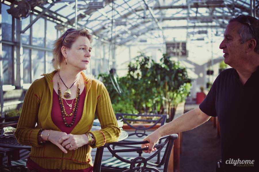 Frog-Bench-Farms-Salt-Lake-Local-Sustainable-Produce-Business-13
