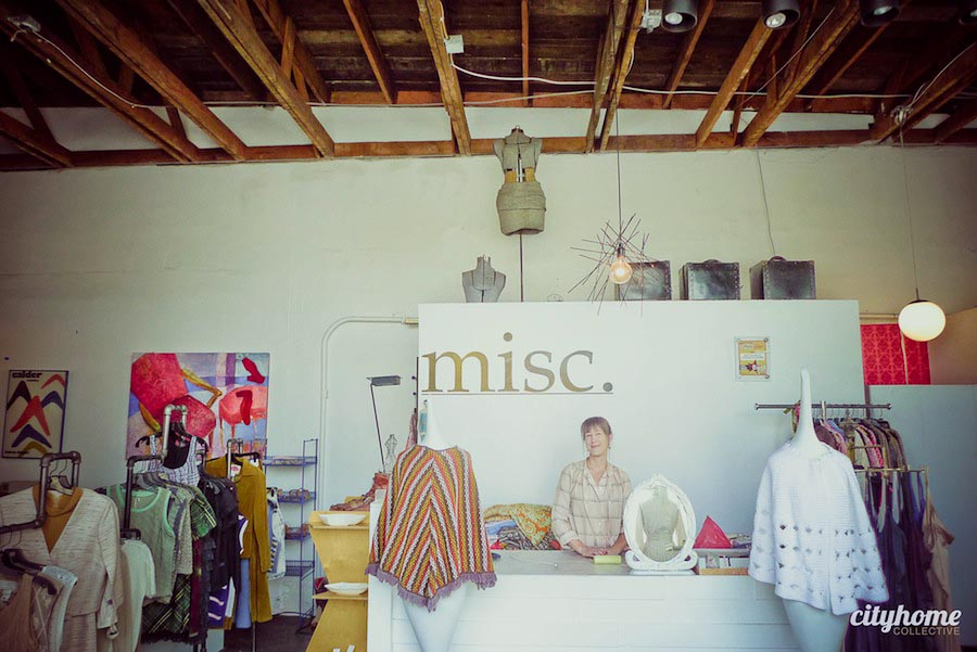 Misc-Salt-Lake-Boutique-1