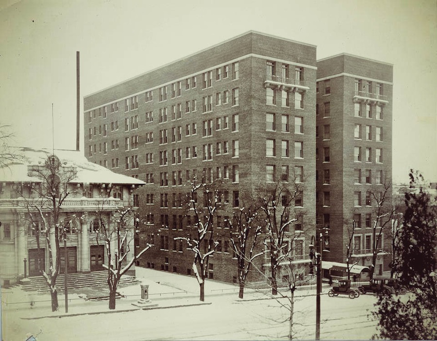 Salt-Lake-City-Downtown-Historic-Belvedere-Condos-1