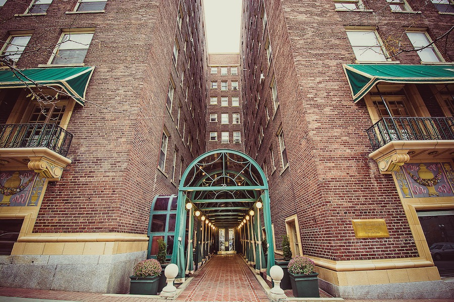 Salt-Lake-City-Downtown-Historic-Belvedere-Condos-11