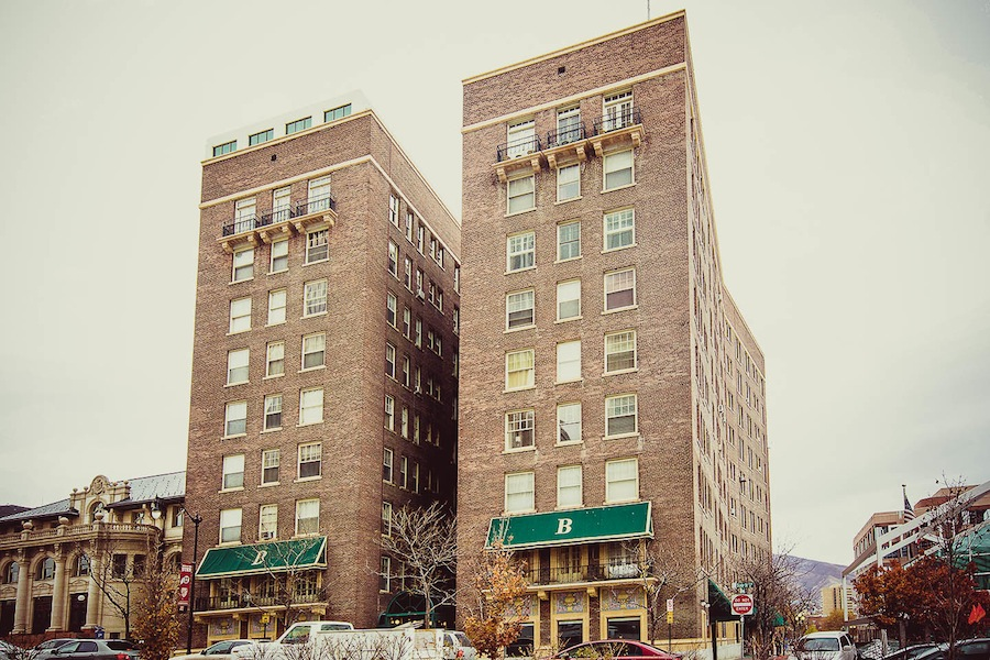 Salt-Lake-City-Downtown-Historic-Belvedere-Condos-15