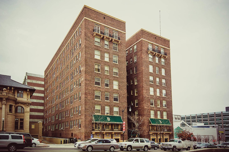 Salt-Lake-City-Downtown-Historic-Belvedere-Condos-17