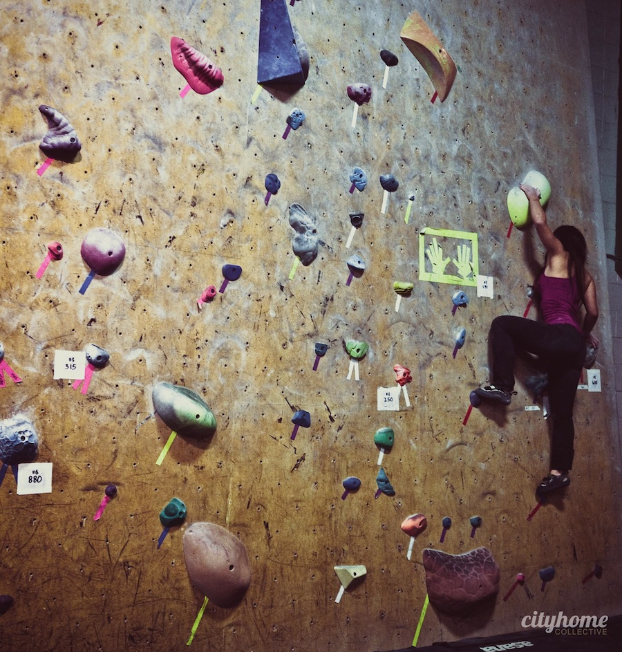 The-Front-Climbing-Gym-Salt-Lake-Local-Business-11