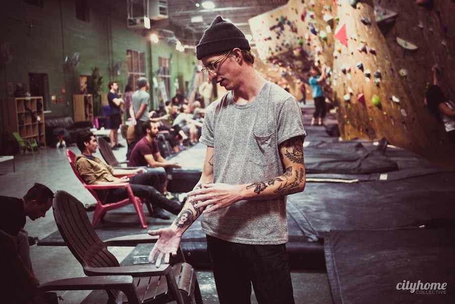 The-Front-Climbing-Gym-Salt-Lake-Local-Business-12