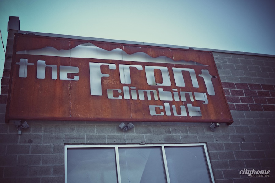 The-Front-Climbing-Gym-Salt-Lake-Local-Business-17