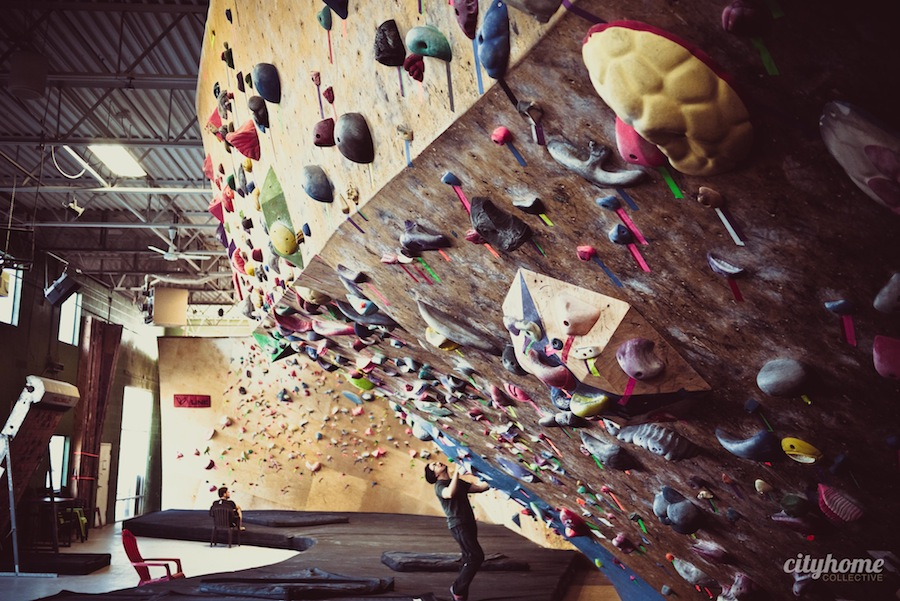 The-Front-Climbing-Gym-Salt-Lake-Local-Business-18