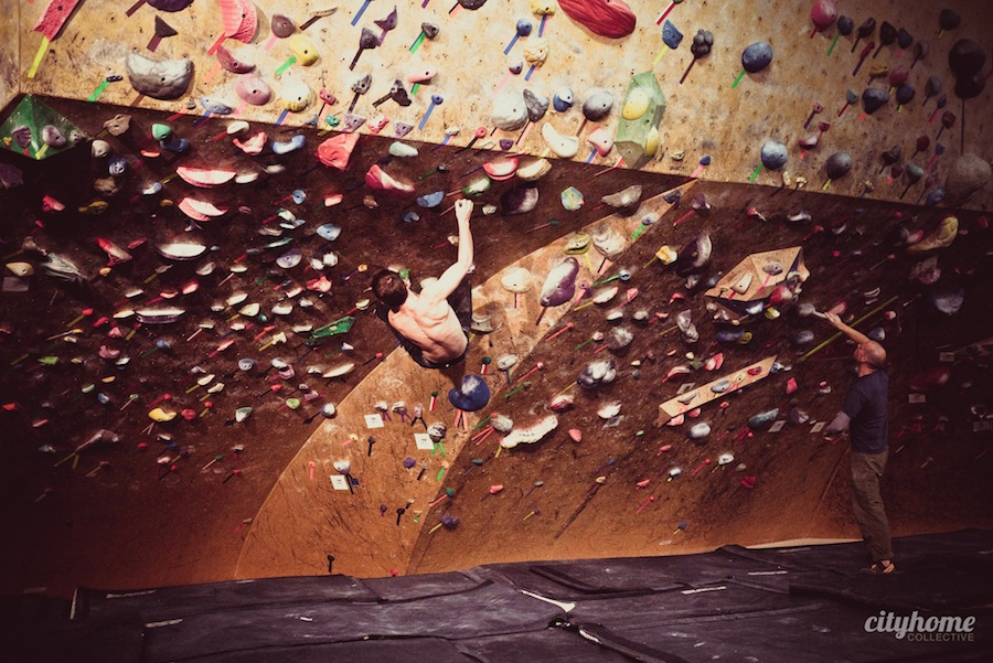 The-Front-Climbing-Gym-Salt-Lake-Local-Business-4