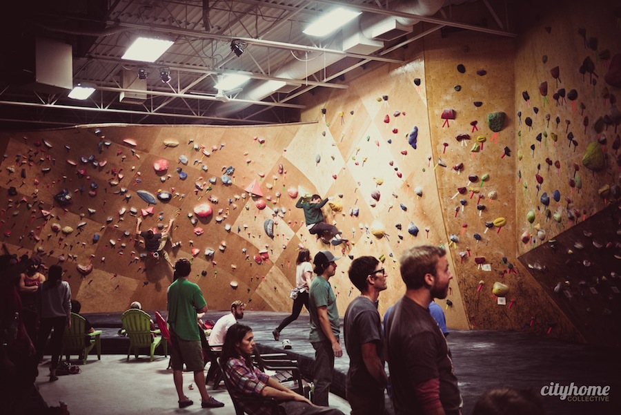 The-Front-Climbing-Gym-Salt-Lake-Local-Business-5