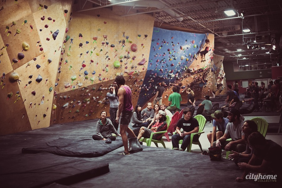 The-Front-Climbing-Gym-Salt-Lake-Local-Business-7