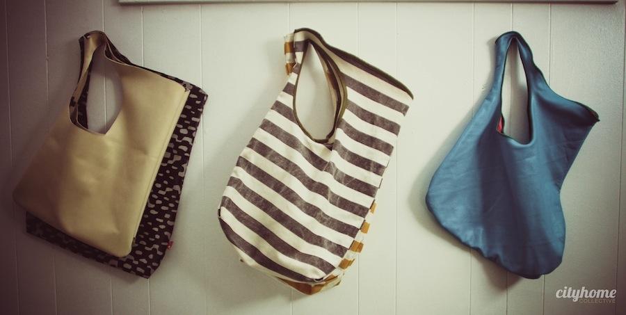 kingfly-bags-13