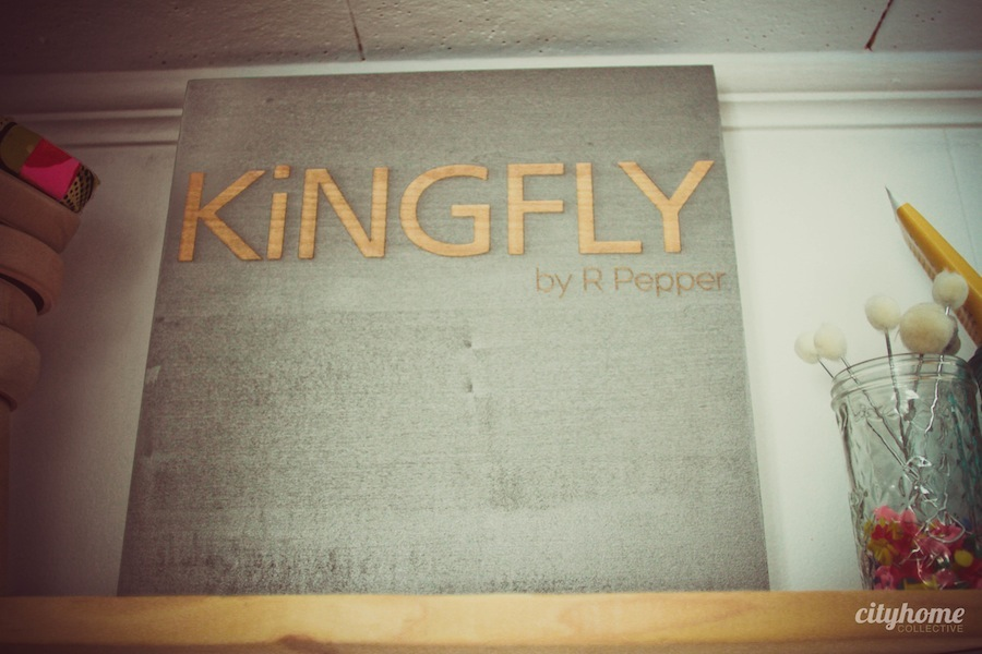 kingfly-bags-4