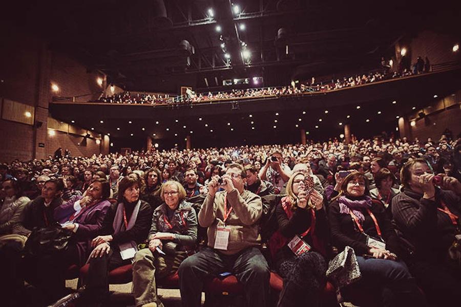 sundance-film-festival-katie-eldridge-3