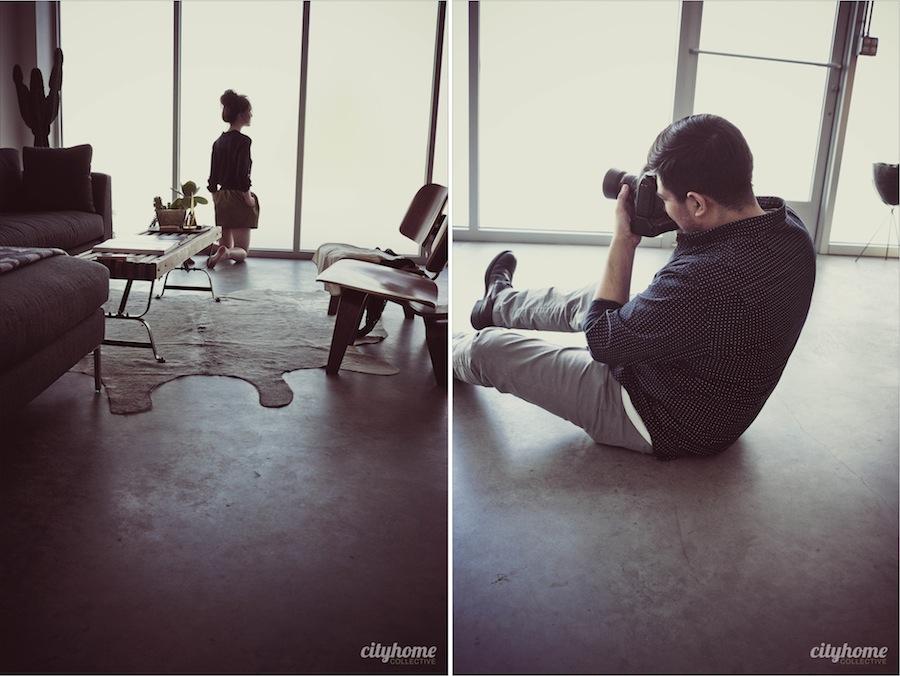 ugly-mag-photo-shoot-group8