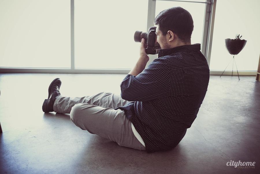 ugly-magazine-photo-shoot-57