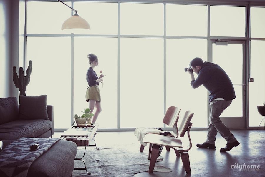 ugly-magazine-photo-shoot-59