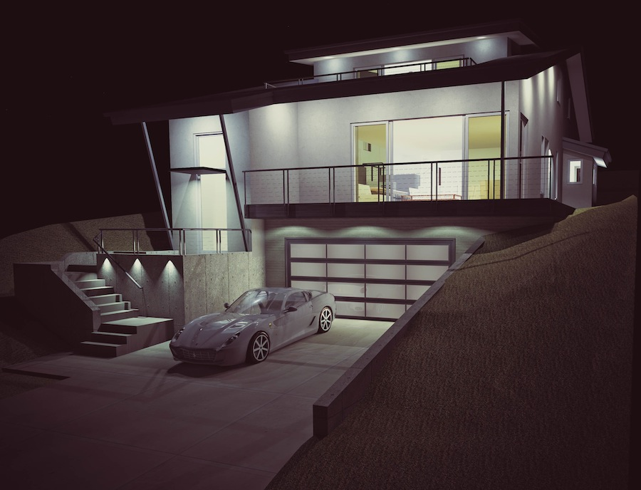 6&9-project-andrea-renderings-1