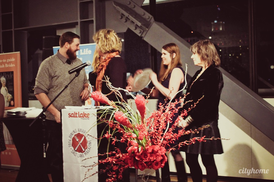 salt-lake-mag-dining-awards-2014-3