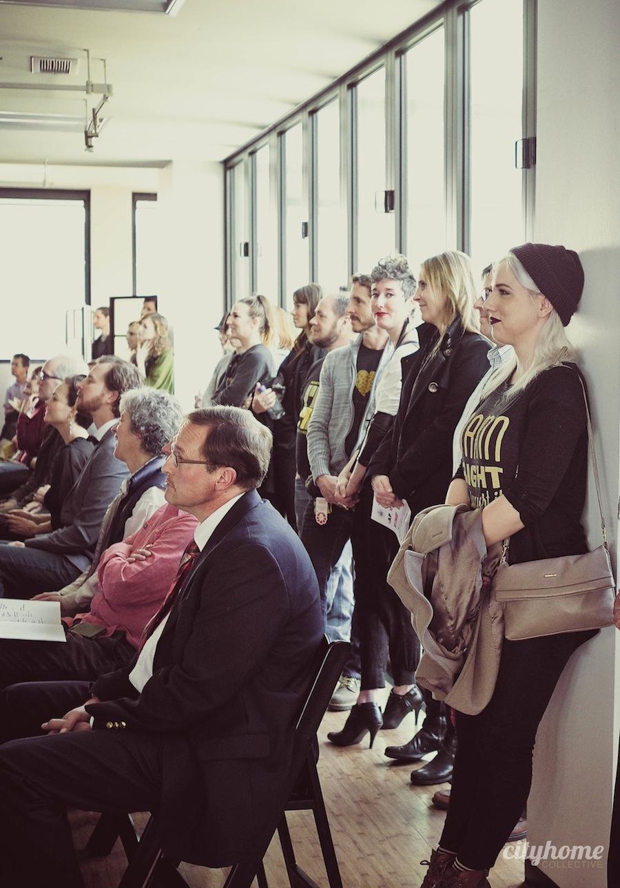 cody-speech-mayors-symposium-2014-15
