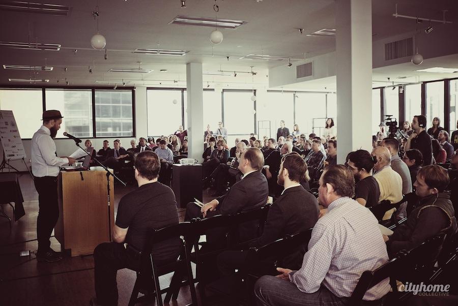 cody-speech-mayors-symposium-2014-17