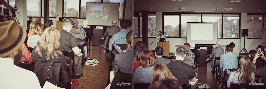 cody-speech-mayors-symposium-2014-group2