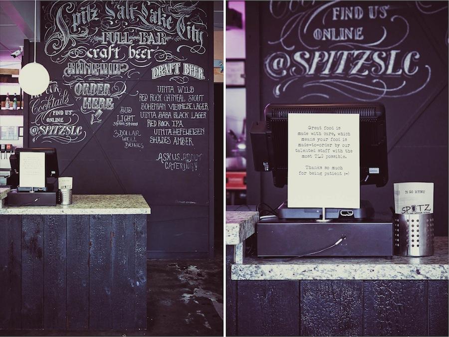 spitz-design-blog-group1