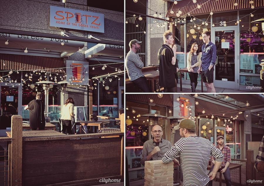 spitz-event-group3
