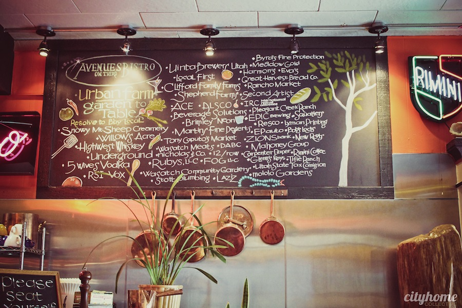 aves-bistro-on-third-13