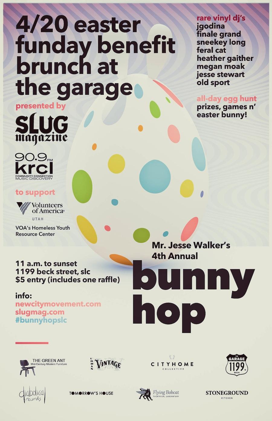 bunny-hop-flyer-2014-1