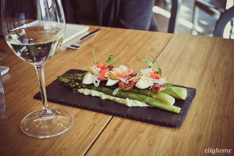 finca-spring-cuisine-5