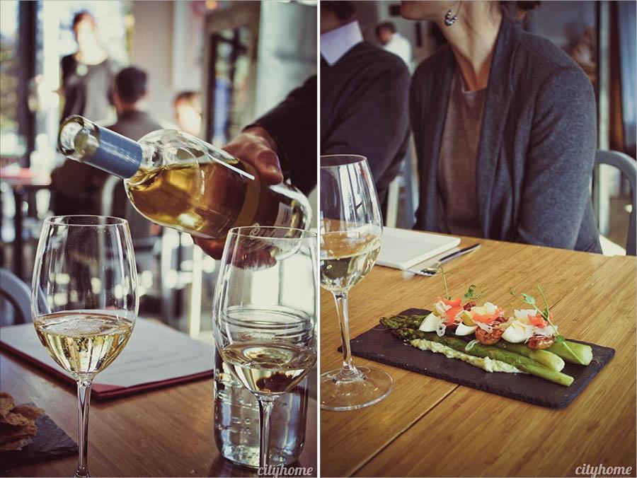 finca-spring-cuisine-group2
