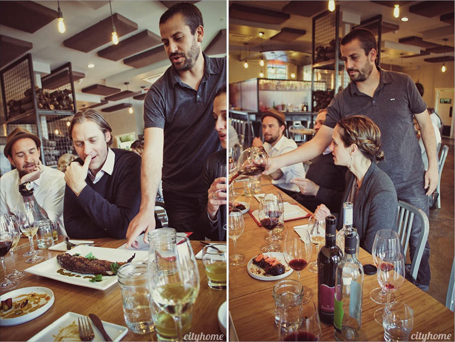 finca-spring-cuisine-group4